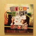 Biga Ranx - On Time LP