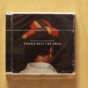 Kalabata & Mixmonster - Congo beat the drum CD