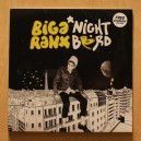 Biga Ranx - Night Bird LP
