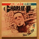 Mungo's Hi Fi ft Charlie P - You See Me Star LP