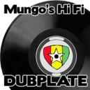 Mungo's Hi Fi ft Mr Williamz & Yellowman - Dubplate Master Slo-09 WAV