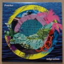 Poirier - Migration - Nice Up! LP