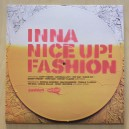 Inna Nice Up Fashion LP