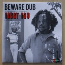 Yabby You - Beware Dub 2xLP