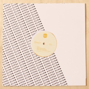 Youngstar - Bongo Remixes 12""