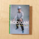 Rodigan: My Life in Reggae - Book