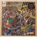 Wrongtom Meets The Ragga Twins – In Time