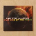 Easy Star All-Stars ‎– Dub Side Of The Moon