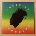 Chronixx - Chronology LP